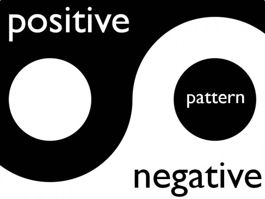 be-positive1