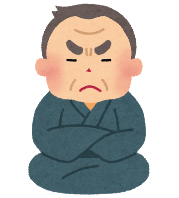 morahara-kanpaku-m